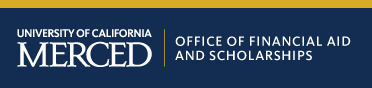 Office of Financial Aid Logo